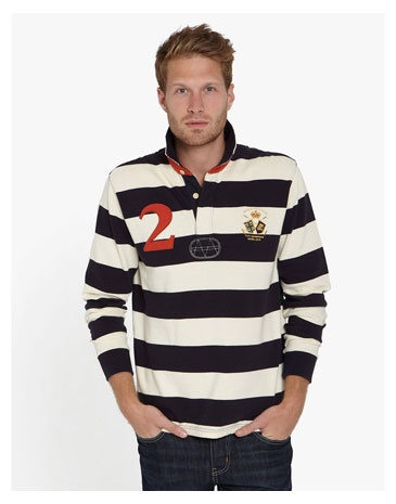 17 best images about joules clothing on pinterest the for Get shirts made fast