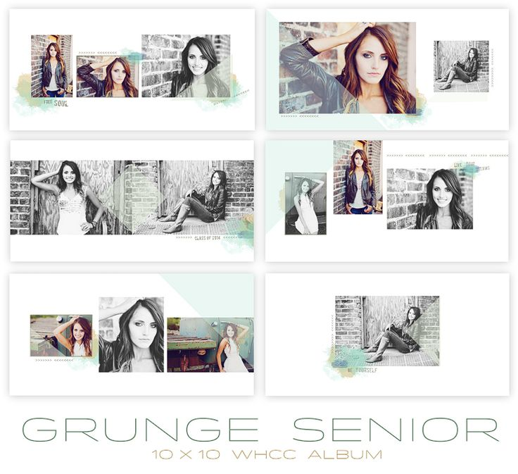 224 best card/album templates images on Pinterest | Adobe photoshop ...