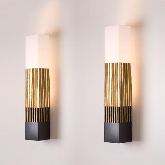 Galerie Van Der Straeten | Luxury Interiors, Luxury Furniture, Designer  Furniture, High End