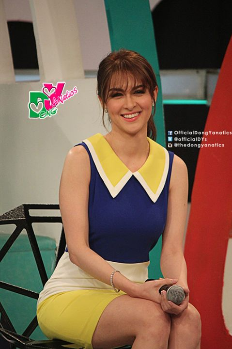 marian rivera hot xxx