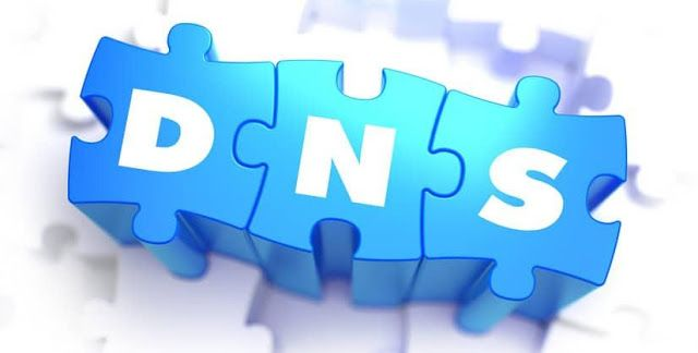DNS: Types of DNS Records, DNS Servers and DNS Query Types