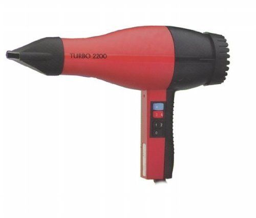 turbo power turbo hair dryer for sale