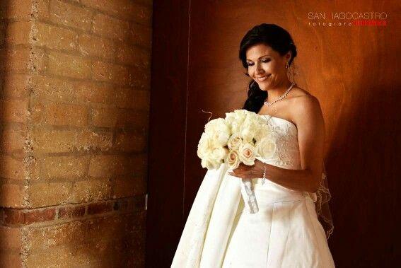Fotógrafo de bodas, bodas , matrimonio bogota