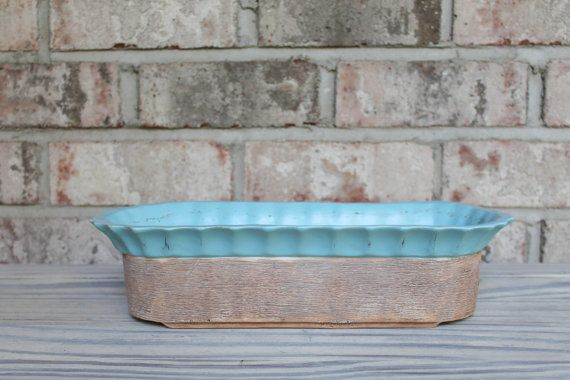 color combo for pottery