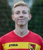 Paweł Kaczmarczyk - Transfery.info