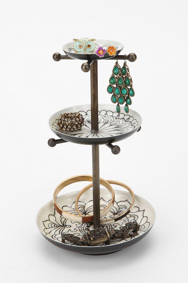 152 best images about ring holders on pinterest urban. Black Bedroom Furniture Sets. Home Design Ideas