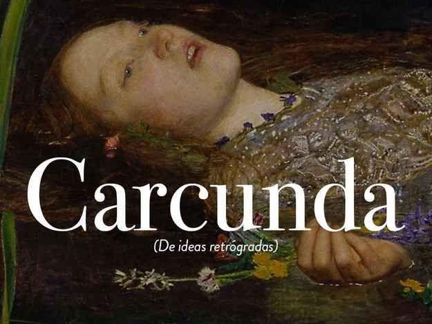 Y el castellano es tan rico y abundante que seguro encontrará un insulto elegante.