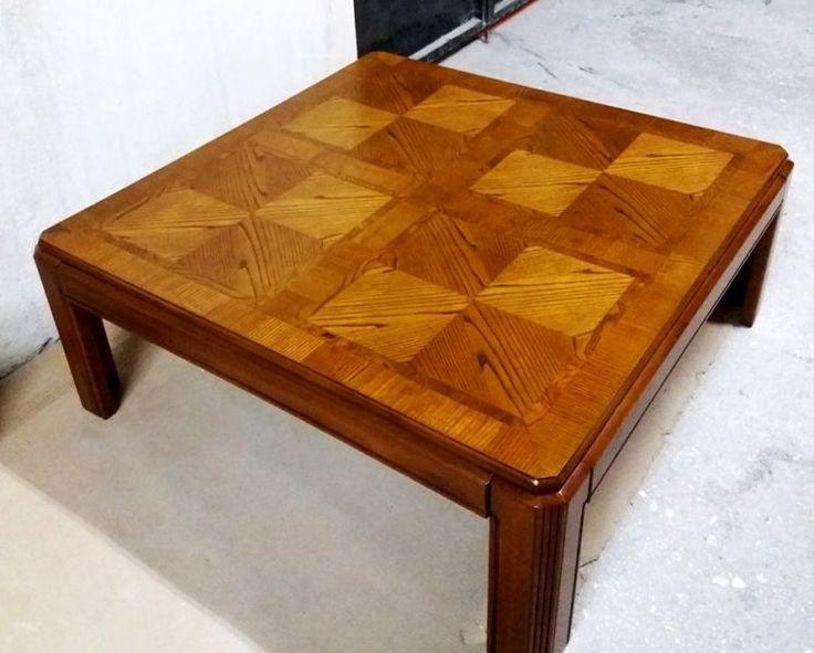 Old table restoration - Αναπαλαίωση τραπεζιού (ξύλο δεσποτάκι ψαροκόκκαλο)