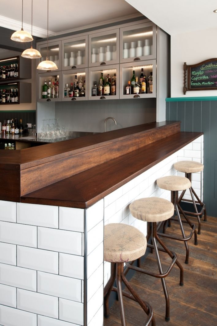 As design lead at terry design i worked on this new seafood restaurant gjibos in portadown n interior design and build was contracted to terry design