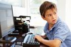 Cyberbullying- This is a great resource because it allows people to be aware of the different aspects of cyberbullying, and it answers many questions about cyberbullying that people may have