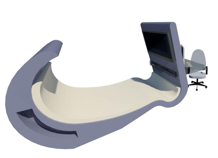 Futuristic Couches 80 best futuristic furniture images on pinterest | futuristic