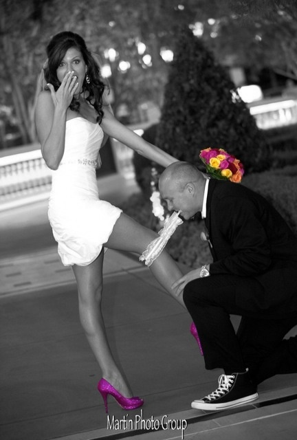 491 Best My Dream Wedding Ideas Images On Pinterest Weddings Cake And Silver