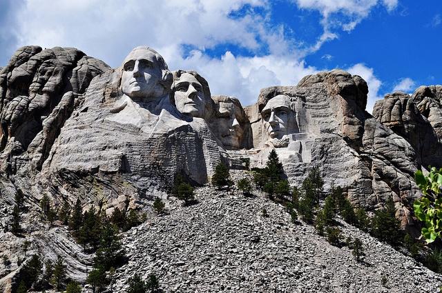 Mount Rushmore, South Dakota: Travel Memories, Adventure, Travel Mount Rushmor, Photo