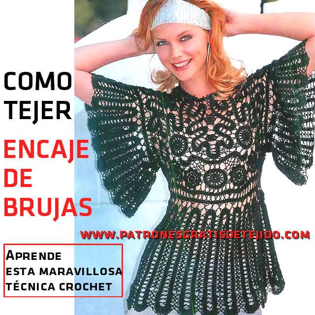 83 best Encaje de Brujas images on Pinterest | Brujas, Bruges lace y ...