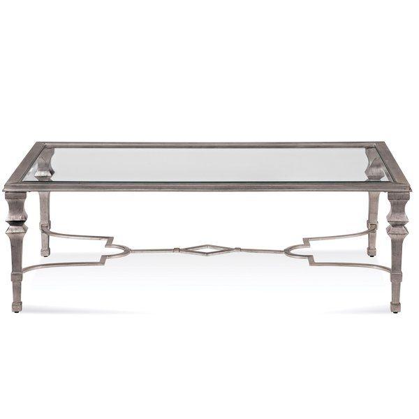 St Blazey Coffee Table 30 x 50 $325