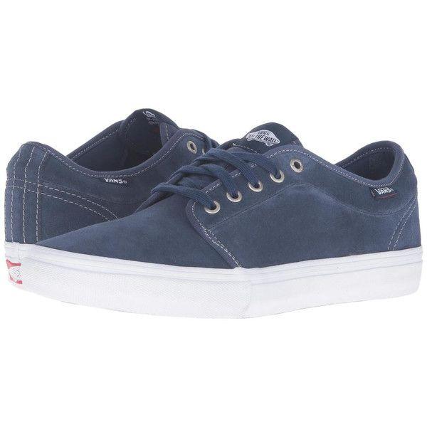 VANS Chukka Low Pro - (Bandana) Insignia Blue [shop-mg_ZP-8712572-628801] - $39.99 : Vans Shop, Vans Shop in California