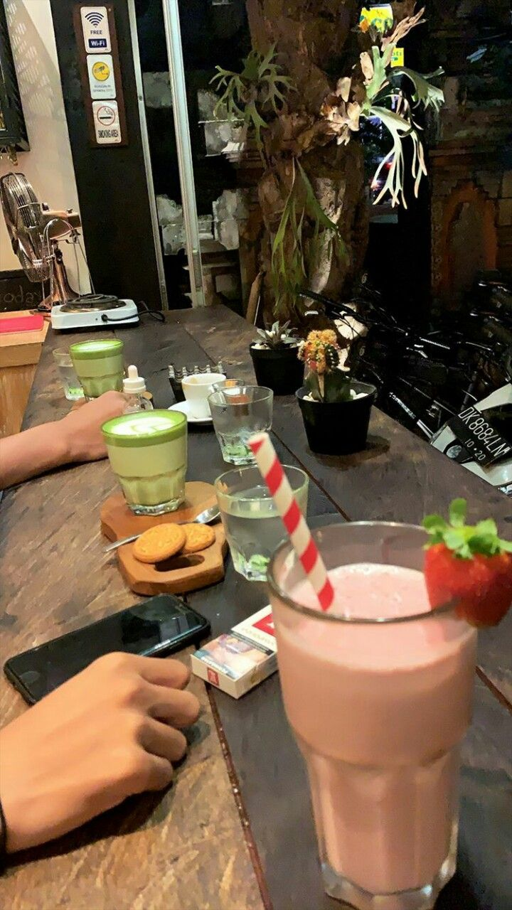 Pin oleh Indra di Coffee Ide makanan, Makanan dan
