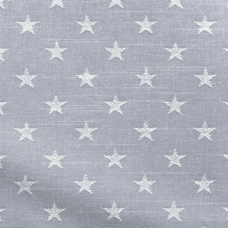 There's no need to think small, reach for the stars with your new décor. These Westpoint Navy curtains are the stars of the show. Ok, we'll stop with the star puns.br br Seriously though, these cur...