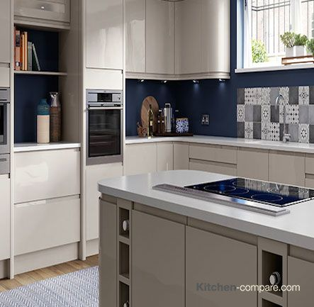 33 best images about trendy grey kitchens 2016 on for Kitchen 0 finance wickes