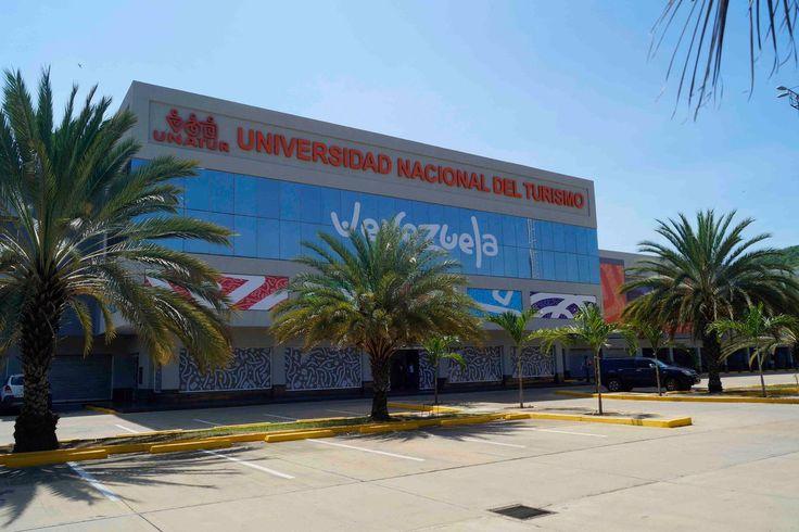 Gobierno invertirá en construcción de Unatur El presidente de la Corporación de Turismo del estado Anzoátegui, Luigi Ricardo, informó que el gobierno nacional invertirá 500 millones de bolívares en la segunda etapa de construcción de la Universidad Nacional del Turismo   http://wp.me/p6HjOv-3ih ConstruyenPais.com