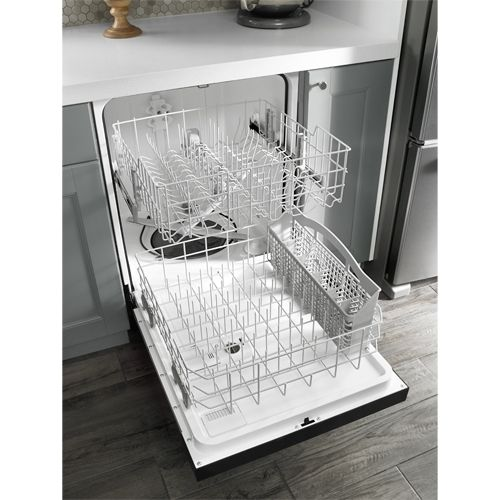 """ON SALE $259.88 