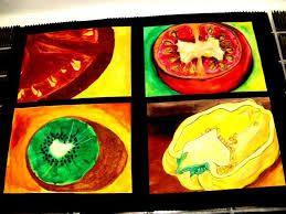 Výsledek obrázku pro výzdoba školní jídelny