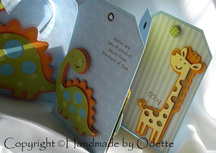 Odette babyzimmer ~ 13 best handmade by odette.com and blog images on pinterest