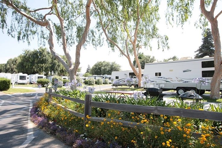 Blog Highway West Vacations Campground, Resort