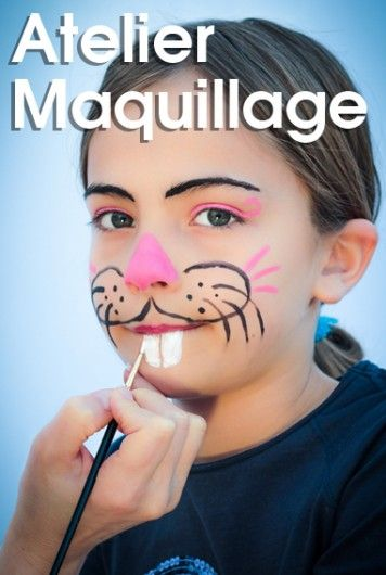 atelier-maquillage