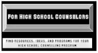 For High School Counselors: Becoming A Tech Savvy Counselor in 2014!