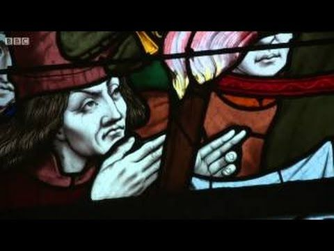 Joan of Arc: God's Warrior - Full Documentary