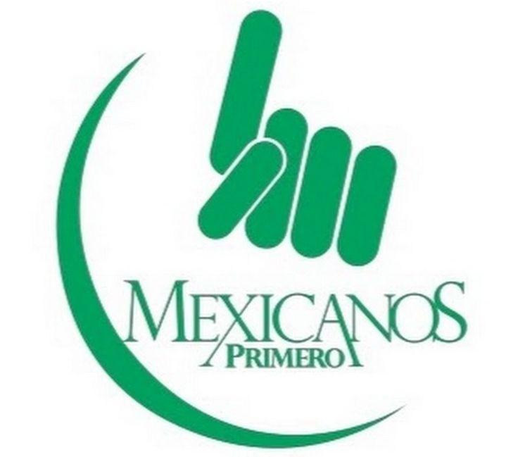 Se propone depurar la nómina docente en Michoacán, evitando desvíos o pago a comisionados que deben estar sin goce de sueldo, con el Sistema de Información y Gestión Educativa funcionando ...