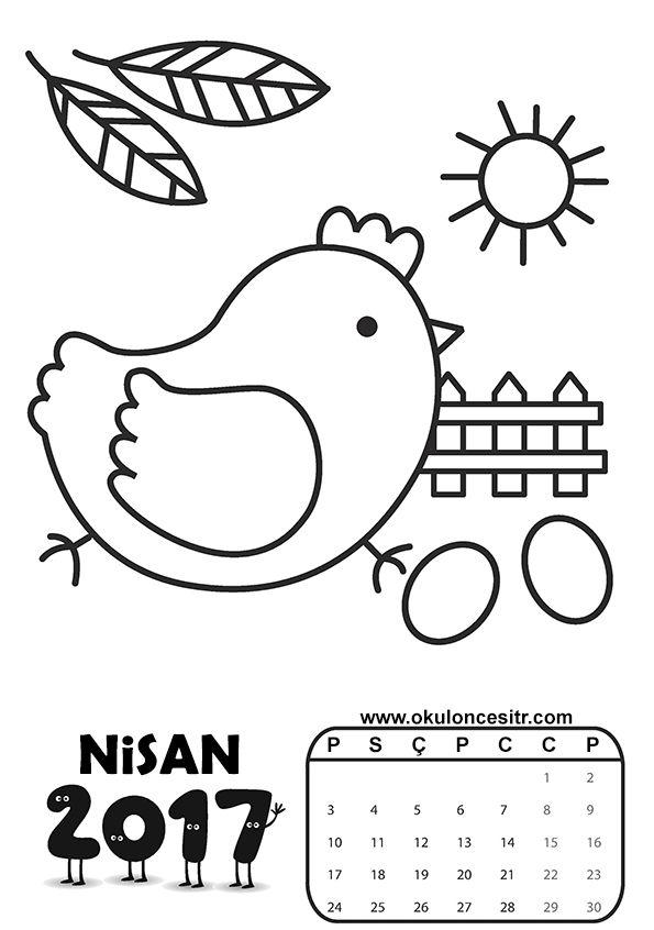 nisan.gif 595×846 piksel