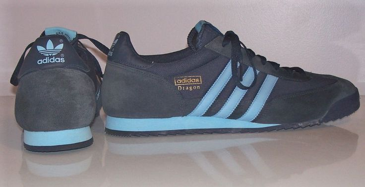 womens adidas dragon trainers book
