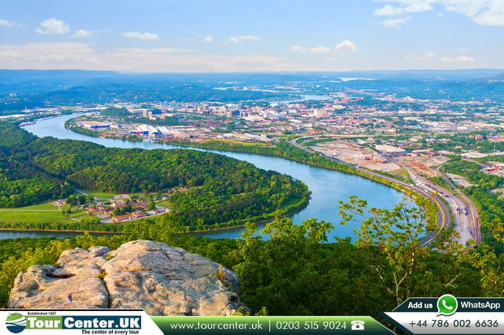 Chattanooga in Tennessee  |  #Chattanooga is the 4th #largest #city in #Tennessee.  |   Source : http://wikitravel.org/en/Chattanooga  |    WhatsApp: 0786 002 6636   | Dial us: 0203 515 9024  |  Visit us: https://www.tourcenter.uk/  |  #travel #citybreak #tourlife #tourcenter #shortbreaks #tourism #tourists #tourattractions #travelyear2016 #travelphotography #holidays #holidaypackages #tourpackages #tourdeals #tourcenteruk #touragentsinuk