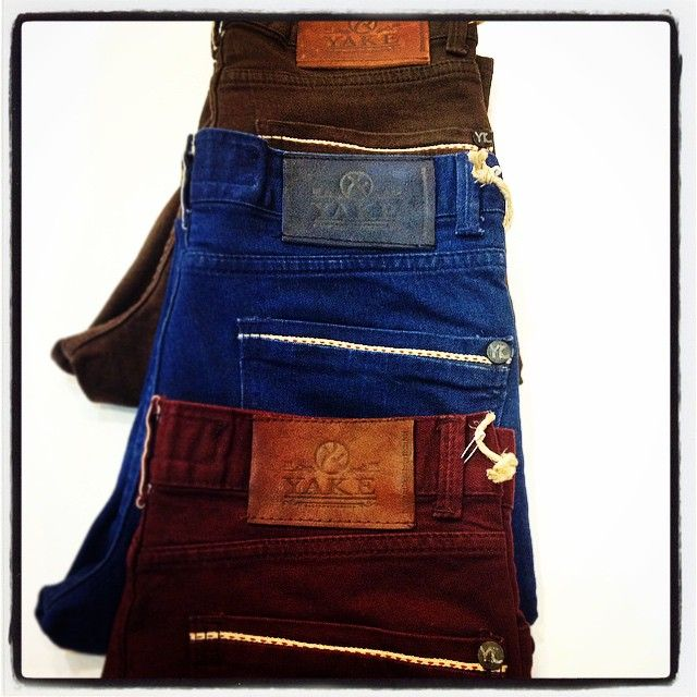 #yake #jeans #trousers #pantolon #toptan #design #tasarım #like4like #instafashion #günaydın #good #şık #newseason
