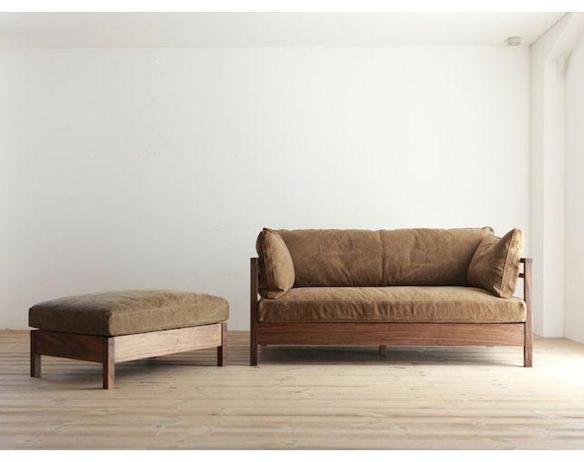 【レビュー1件】【正規情報】広松木工(広松) RIPOSOシリーズのリポーゾ オットマン 077です。価格、サイズ、評判は国内最大級の家具・インテリアポータル TABROOM(タブルーム)でチェックください。