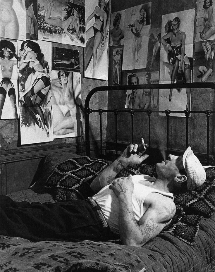"""My favorite from Robert Doisneau. I remember this picture from my first issue of """"Le Photo magasin"""" that I saw in my life (with Isabelle Adjani on the cover)."""
