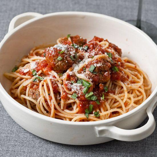 https://editor.foodandwine.com/recipes/thin-spaghetti-crab-and-asparagus