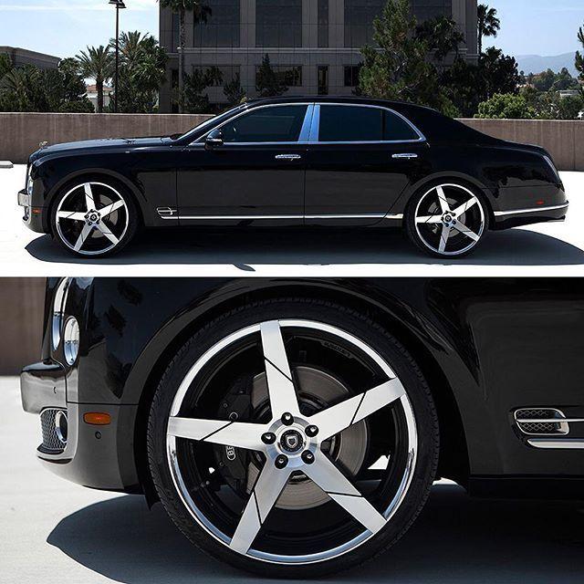Best 25 Bentley Motors Ideas On Pinterest