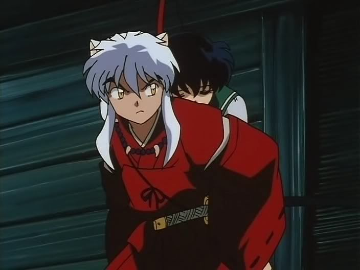 images about anime inuyasha on pinterest chibi
