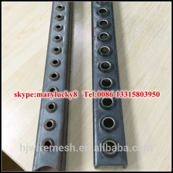 67 Best Grip Strut Safety Grating Perforated Safety