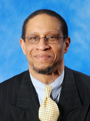 """Obery M. Hendricks Jr. Ph. D. - On Mitt Romney & the  Mormon religion (Mitt was a bishop for awhile remember) and blac people... """"The sad truth is that the Book of Morman says it explicitly and in numerous passages: black people are cursed by God and our dark skin is the evidence of our accursedness."""""""