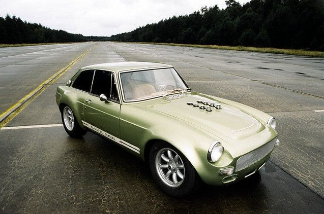 mgb gt v8 sebring. Black Bedroom Furniture Sets. Home Design Ideas