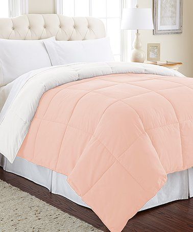 545 best Comforters/Comforter Sets images on Pinterest | Comforter ...