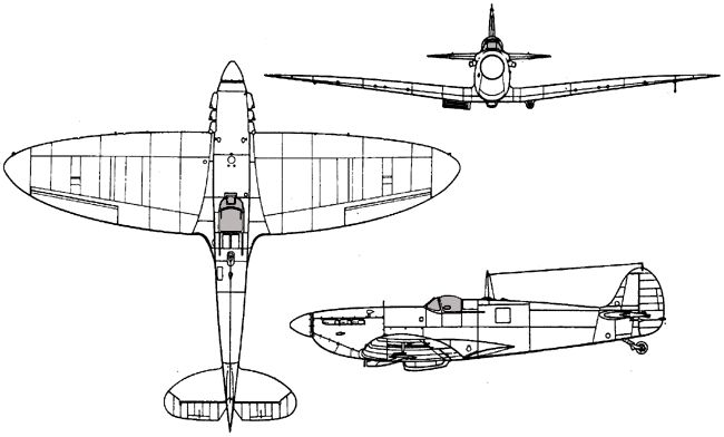 15 best {Design} Wooden aircraft images on Pinterest