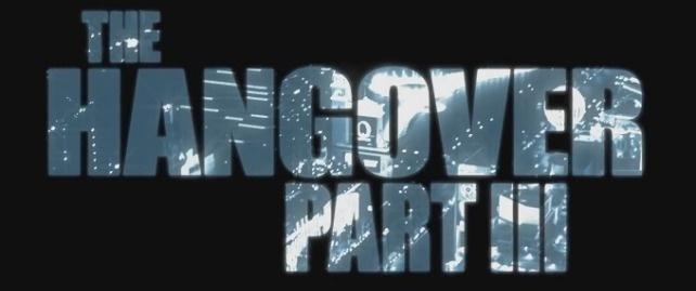 http://hiburan.kompasiana.com/film/2013/05/27/watch-the-hangover-part-iii-2013-online-full-movie-563486.html