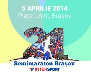 #SemimaratonIntersport