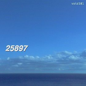 25897 – a relaxing drone track.