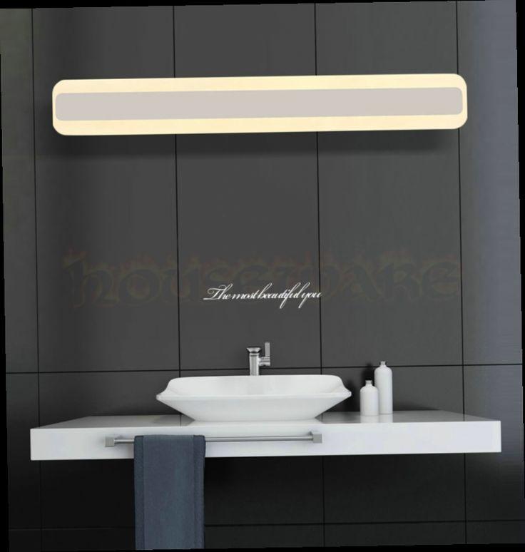 Best 25 Led mirror lights ideas on Pinterest Led mirror